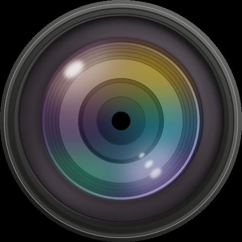 drone-camera-lens 2