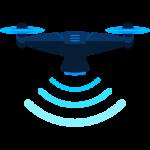 drone (1) v2