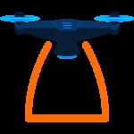 drone (2) v2