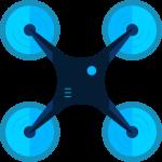 drone v2