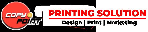 new logo copypoint v6